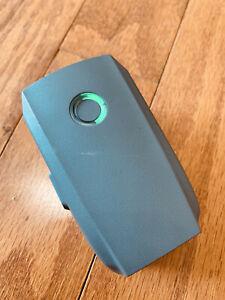 DJI Mavic 2 Pro/Zoom Drone Intelligent Flight Battery