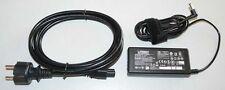 Netzteil LiteOn PA-1650-02  AC 1.6A/50-60Hz  19V--- 3,42A für Acer Notebook