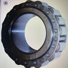 359173r91 Farmall 400 450 560 660 Transmission Main Shaft Pilot Roller Bearing