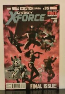 Uncanny-X-Men-35-February-2013