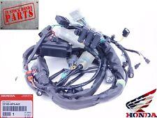 HONDA 32100-HP7-A01 WIRE HARNESS