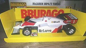 BURAGO-1-24-McLAREN-MP4-2-TURBO-COD-6106