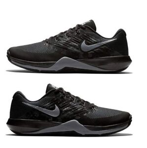 Details about **Authentic** Nike Lunar Prime Iron II Mens Running Shoes (D) (002)