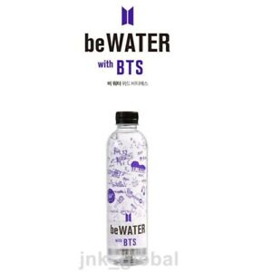 BTS-Official-MD-beWATER-with-BTS-Free-Tracking-Number