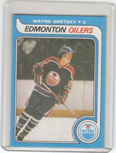 WAYNE-GRETZKY-OpeeChee-ROOKIE-reprint-reprint-Oilers