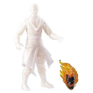 Marvel-6-Inch-Legends-Astral-Dr-Strange