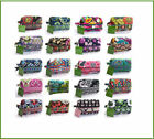 **VERA BRADLEY**SALE!*small cosmetic bag Retal: $18