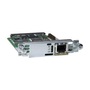 Cisco-VWIC2-1MFT-T1-E1-1-Year-Warranty-and-Free-Ground-Shipping
