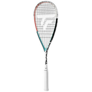 Tecnifibre-CARBOFLEX-125-AIR-SHAFT-Squash-Racket-NOUR
