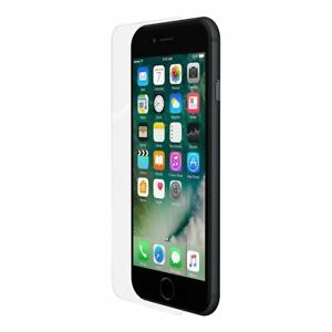 BELKIN-INVISIGLASS-SCREEN-PROTECTOR-FOR-APPLE-IPHONE-7-F8W766VF