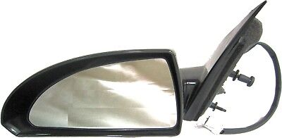 Dorman 955-1299 Chevrolet Impala Driver Side Power Heated Replacement Side View Mirror