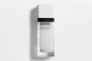 Dior-Christian-Dior-Homme-Dermo-System-despues-de-afeitarse-Locion-Calmante-100ML