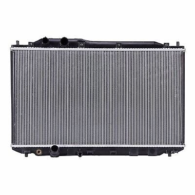 2006 2007 2008 2009 2010 2011 Honda Civic L4 1.8 Coupe ONLY AC  CONDENSER Fits