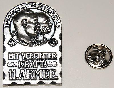 Eisernes Kreuz 1914 Kranz Abzeichen Orden Milit l Anstecker l Abzeichen l Pin 103