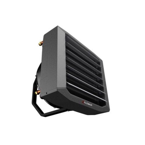 Lufterhitzer 26,5 kW Thermostat Regler Heizregister Luftheizung Hallenheizung