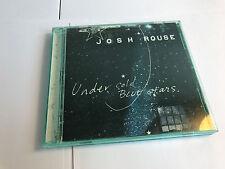 Josh Rouse : Under Cold Blue Stars CD (2006) MINT/EX