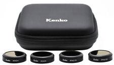Kenko Drone Filter P4 IRND kit für DJI PHANTOM 4 PRO/ADVANCED