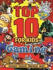 Gaming by Octopus Publishing Group (Paperback, 2015)