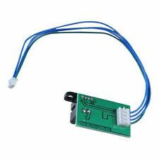 Roland Sp 300 Sp 540 Sp 300v Sp 540v W840605050 00 Linear Encoder Sensor