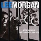 Both/And Club,San Francisco 1970 von Lee Morgan (2015)