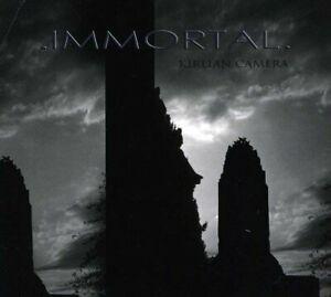 Kirlian-Camera-Immortal-CD