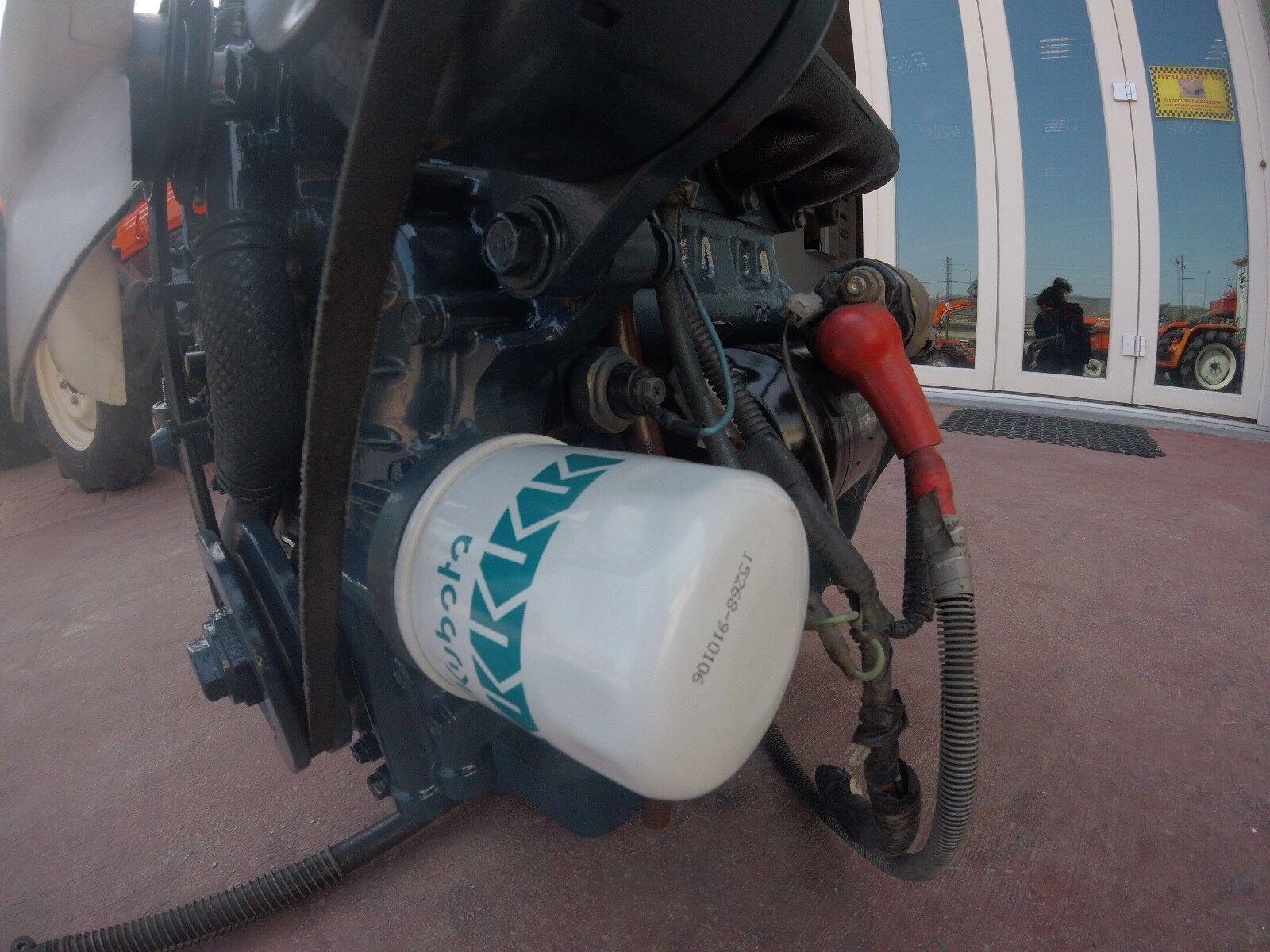 Power Diesel Box XRaceMode+35HP 2.0d CHIP TUNING BMW 116d 118d 120d 125 F20 F21