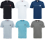 THE-NORTH-FACE-TNF-NSE-Cotton-T-Shirt-Short-Sleeve-Tee-Mens-New-All-Size thumbnail 1