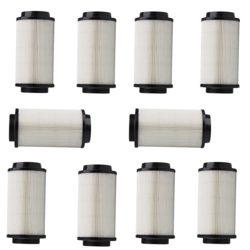 10pcs Air filter for Polaris Sportsman 335 400 500 550 570 XP 1000 7082101