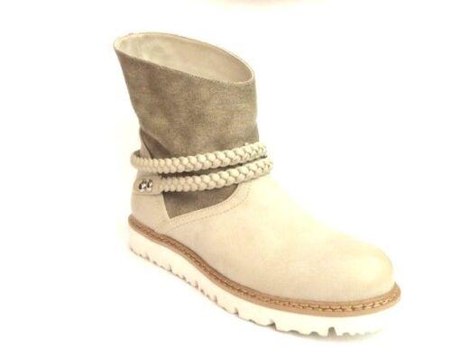 Shoes 72 Donna Francesco J116k Sconto Beige Estate Scarpe Stivaletti Milano 1tSz1xw