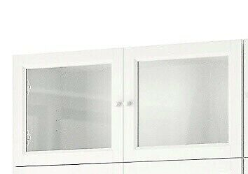 Andet, Billy/Oxberg Ikea, b: 80 l: 202
