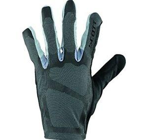 SCOTT-Glove-XC-Light-LF-Guanti-da-Bicicletta-da-Uomo-taglia-L
