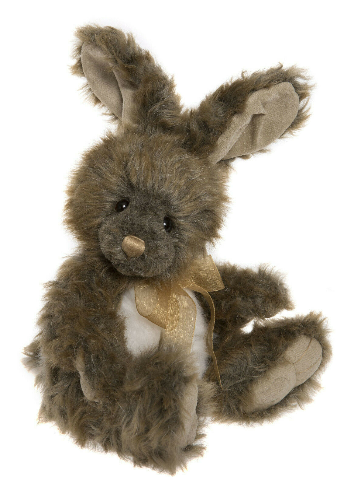 Charlie Bears Hop CB 185179B Kollektion 2018 für Kinder und Sammler