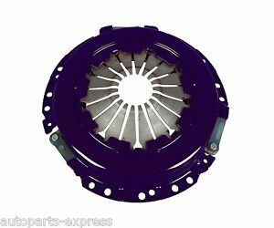 Stage 1 clutch kit for 96 01 chevy s10 gmc sonoma 96 99 isuzu hombre 22 stage 1 clutch kit for 96 01 chevy s10 gmc sonoma 96 99 isuzu hombre 22l publicscrutiny Gallery