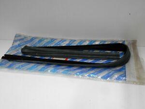 Guarnizione-vetro-porta-sinistra-Fiat-Punto-GT-dal-93-n-46435041-4922-19