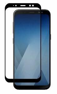 3D Curved Curb Protective Glass Complete Cover Curb Foil For Huawei