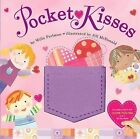 Pocket Kisses by Willa Perlman (Hardback, 2011)
