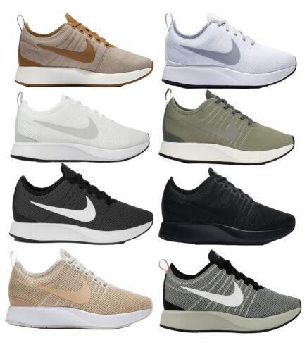 Sport Loisir Choix Hommes Sneaker Au Nike Chaussures Racer Gris Dualtone Basket qEIvxX0wXP