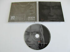 ROOT The Revelation (ZJEVENI 1990) CD VERY RARE OOP ORIGINAL 1st PRESS SHEER!!!!