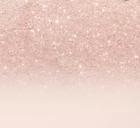 pinkglitterdusk
