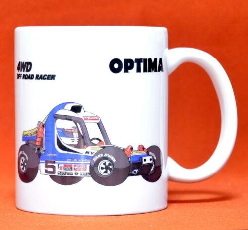 New Model car Mug Coffee Cup Frog//Wild one// Wild Willy//Lunch box//unimog