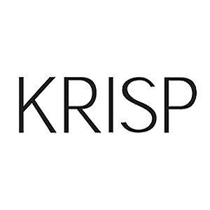 krispclothing