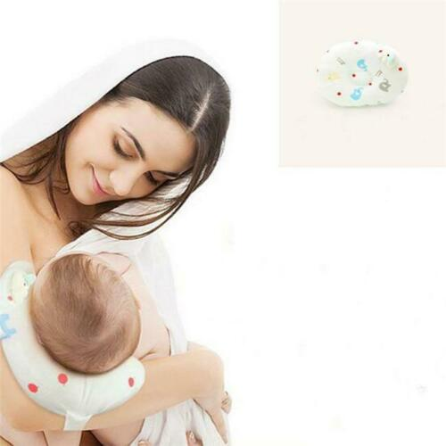 Baby Nursing Pillows Maternity Baby Breast feeding Infant Cuddle Cushion S3