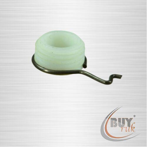 Schnecke für Ölpumpe passend für Stihl 023 MS230 MS 230