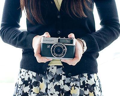 classic-camera-japan-store-h