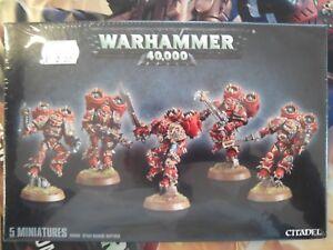 Warhammer-40-000-Chaos-Space-Marine-Raptors-43-13-99120102082