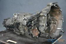 Original Audi A6 4F C6 3.0 TDI 6-Gang quattro Schaltgetriebe Getriebe HVE
