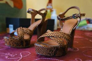 Fru-It-4813-Sandales-femme-Marron-100-cuir-made-in-italy
