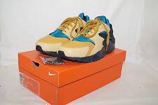 Nike Air Huarache Gr.42,5 UK 8 von 2007 ACG MOWABB PACK 318429 231 JAPAN