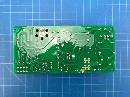 Genuine KitchenAid Refrigerator Power Control Board W10665178 W10830278