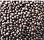thumbnail 1 -  TARES 5kg BIRD FOOD PIGEON FISHING BAIT. - Sold By Maltbys Stores 1904 Limited.
